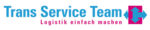 Trans service team