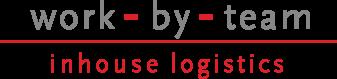 work-by-team-logo